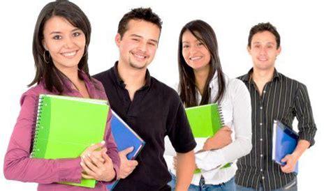 Isi Otak Mahasiswa alternatif peluang bisnis untuk mahasiswa dengan modal kecil