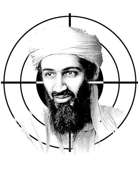 printable shooting targets obama shooting on pinterest target shooting targets and