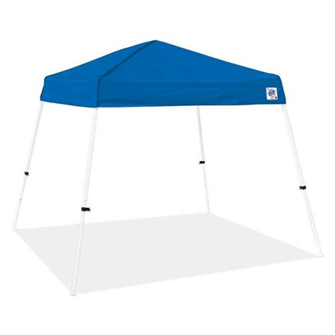 Valuetina S Garden Grove Ca Instant Canopy 28 Images Quik Shade 158685 Marketplace