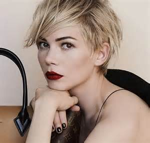 Great Haircuts Great Hairstyles 2016