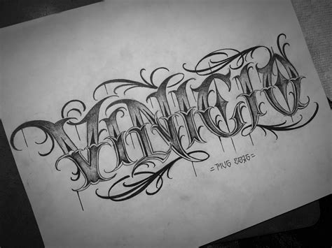 tattoo lettering designer calligraphy pin by marcos vinicio on calligraphy lettering
