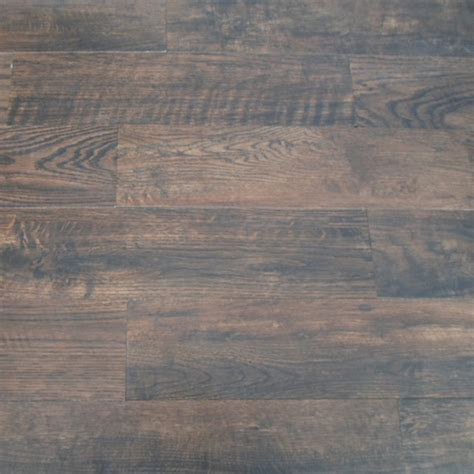shop style selections natural timber chestnut wood look