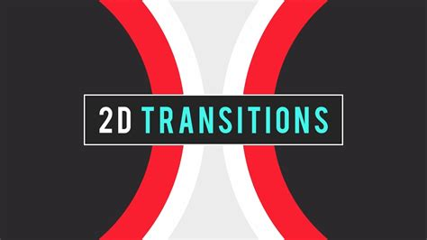 tutorial after effects transitions free 2d transition pack after effects tutorial