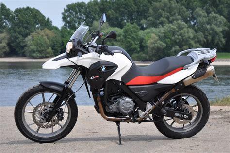 Motorrad Drossel T V by Vier Einsteiger Modelle 48 Ps Bikes F 252 R Jeden Was Dabei
