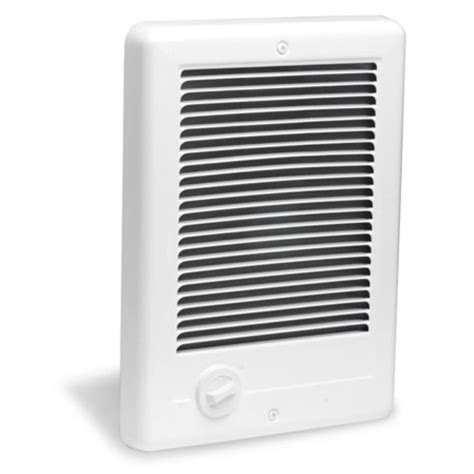 heaters for bathrooms bathroom heater prices bathroomheater org bathroom
