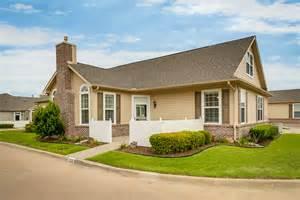 homes for plano tx 2601 marsh unit 293 plano tx 75093 for plano