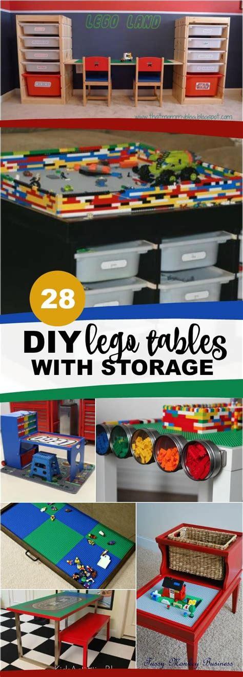 lego table plans 25 unique lego table ideas on diy lego table