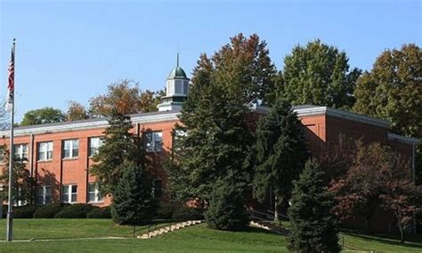 Mckendree Mba Ranking 20 most affordable mba programs no gmat required 2016