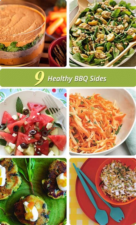 17 best images about bbq sides on pinterest potato salad bacon and salads