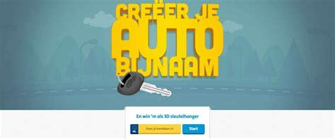 Zijn Of Haar by 1 Op De 4 Nederlanders Praat Tegen Zijn Of Haar Auto