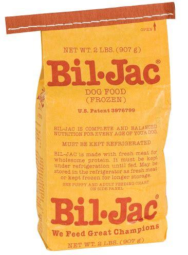 bil jac dog food printable coupons bil jac 2lb dog food only 0 72 after stackable coupons