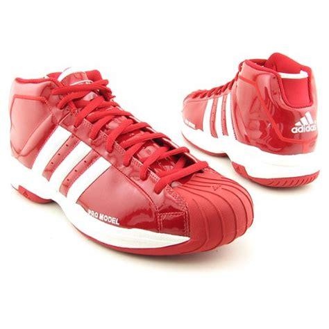 pro model basketball shoes adidas basketball shoes pro model