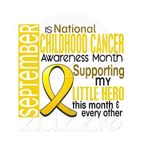 childhood cancer awareness color best 25 childhood cancer ideas on childhood