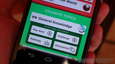 android quiz layout popular quiz game quizup updated with art support and