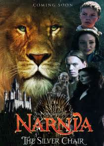 film narnia silver chair 1001 best images about narnia on pinterest chronicles of