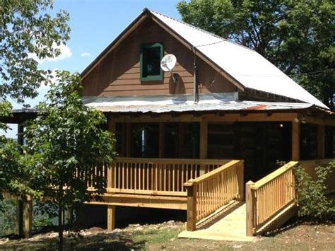 Cabins Alabama by Mentone Cabins Alabama Cground Reviews Tripadvisor