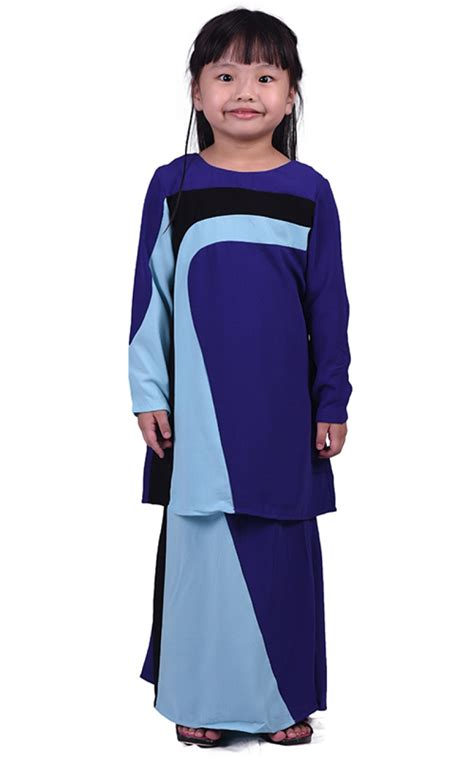 Sale Shaper Baju Shirt X43 baju kurung femina zada g blue baju kurung