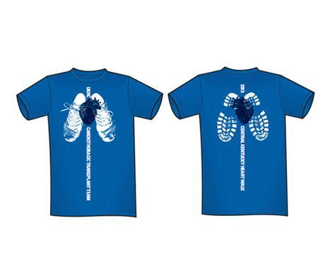 t shirt logo design kamos t shirt heart walk t shirts kamos t shirt