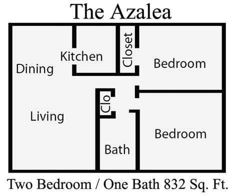2 bedroom apartments fort worth tx harris garden apartments rentals fort worth tx