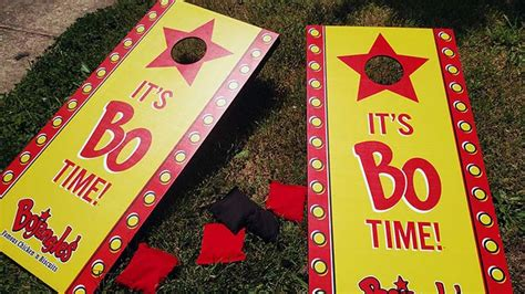 Bojangles Gift Cards - it s fry day celebrate by entering to win a bojangles gift card and corn hole boards