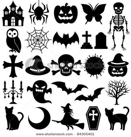 halloween haircut designs best 20 halloween templates ideas on pinterest pumpkin