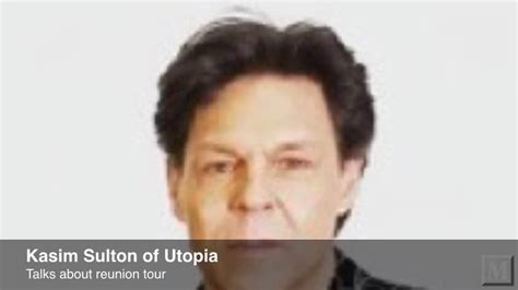 utopia band interview mp3fordfiesta com q a interview bassist kasim sulton talks about the