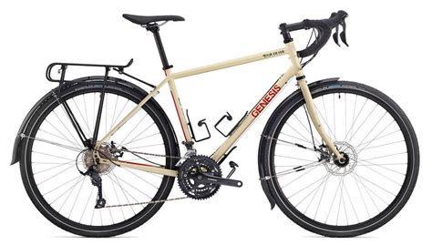 touring bike 8 of the best touring bikes tour them out of the