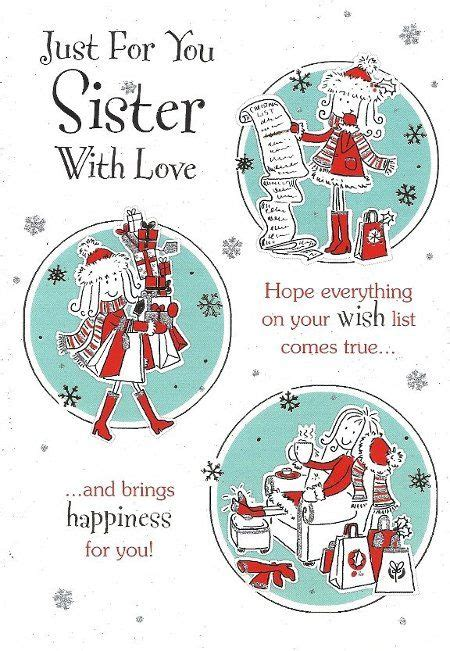 sister tap   top merry xmas quotes  share  friends family