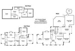 Home Alone House Floor Plan home alone house floor plan 927 215 637 future house ideas