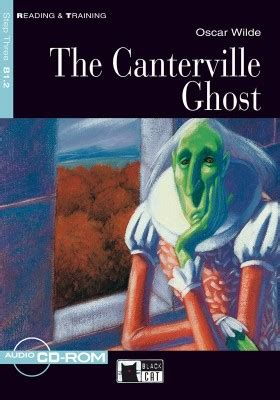 libro reading training around graded readers reading training step 3 the canterville ghost step 3 by oscar wilde