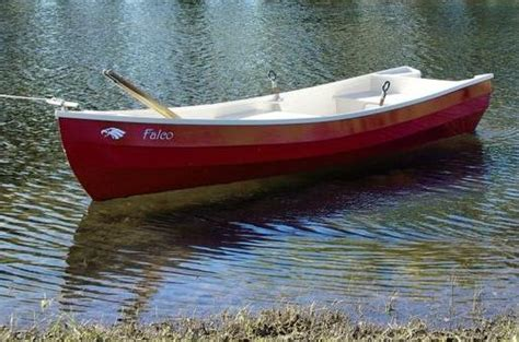 home built boat plans robbie