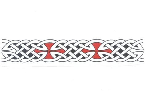celtic armbands tattoo designs the world s catalog of ideas