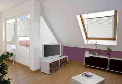 Sichtschutzfolie Fenster Hält Nicht by Dachfenster Sonnenschutz