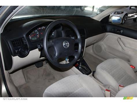 volkswagen wagon interior 2001 volkswagen jetta vr6 interior car interior design