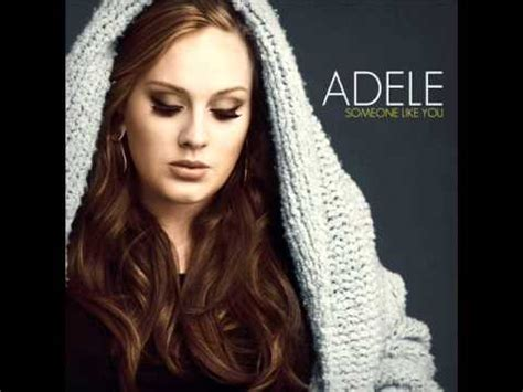 download mp3 free adele set fire to the rain adele set fire to the rain high quality mp3 download