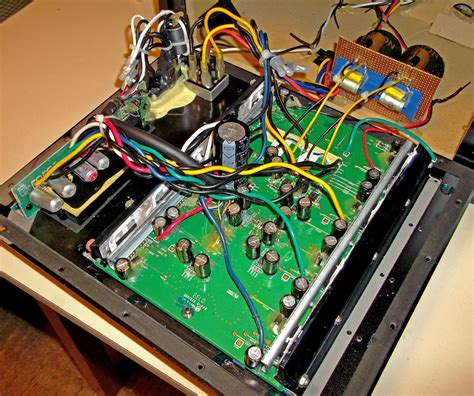 logitech wire diagram free wiring diagrams