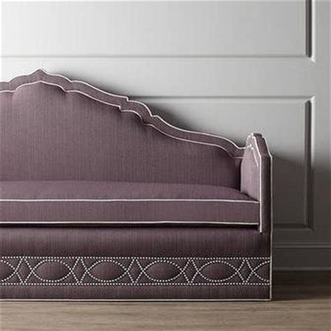 Pacific Madeline Banquette by Oyster Banquette World Market