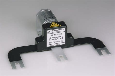 schuko connector wiring schuko get free image about