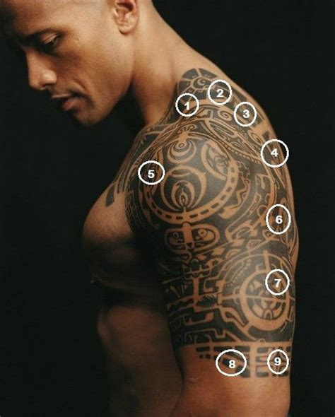 tattoo body tribal 40 popular tribal tattoos tatto designs tribal tattoos