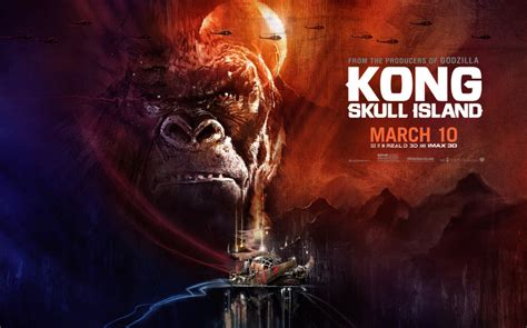 Or 2017 Free 123movies Kong Skull Island 2017 Free On 123movies Net