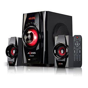 best bluetooth home theater system the best wireless home theater systems 2018 bose sony more