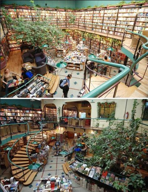 librerie san paolo roma foto le 20 librerie pi 249 mondo repubblica it