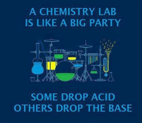 chemistry jokes 1000 images about chemistry puns nerdy things on
