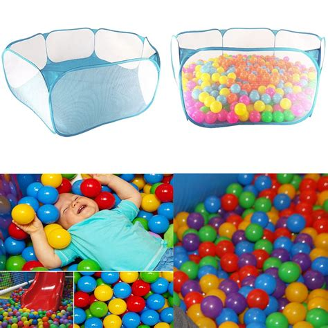 buy and sell house games childrens pit ball pool play house kids play tents indoor