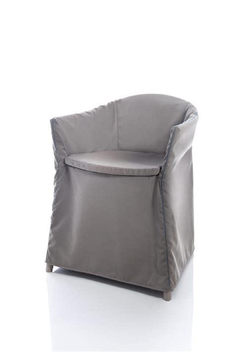 tavoli contemporaneo design sedie tavoli e sgabelli alma design contemporaneo