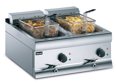 the lincat blog 187 the spud s plaice fryer a new lincat