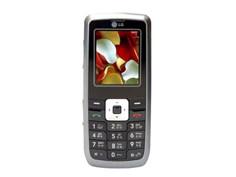 lg mobile models lg phones lg cell phone models with in india