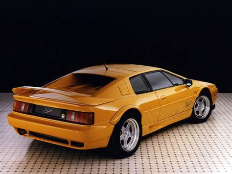 auto manual repair 1991 lotus esprit interior lighting service manual how to install 1991 lotus esprit springs rear service manual 1991 lotus