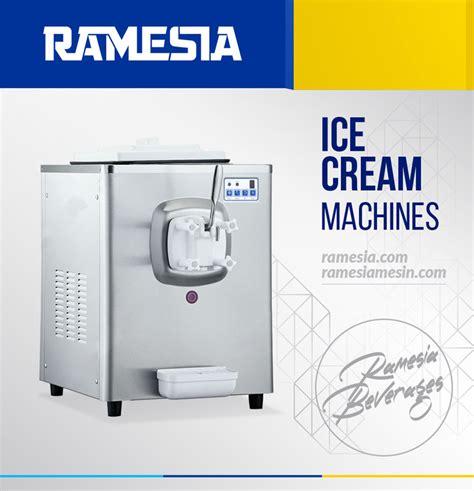 cara membuat es krim untuk usaha cara membuat es krim sederhana rumahan dengan beraneka rasa