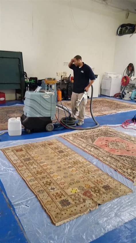 Area Rug Cleaning Dallas Roselawnlutheran Rug Cleaning Dallas